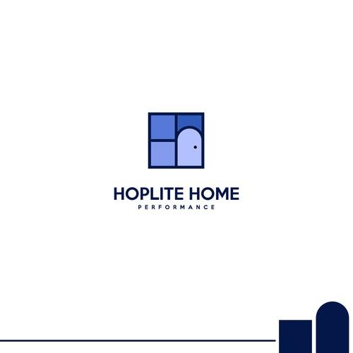 Hoplite Home Performance