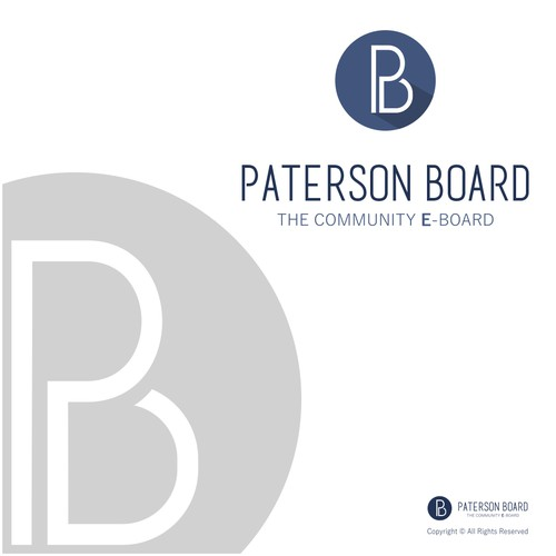 Paterson Board