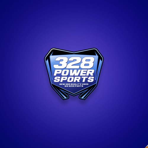 328POWER SPORT