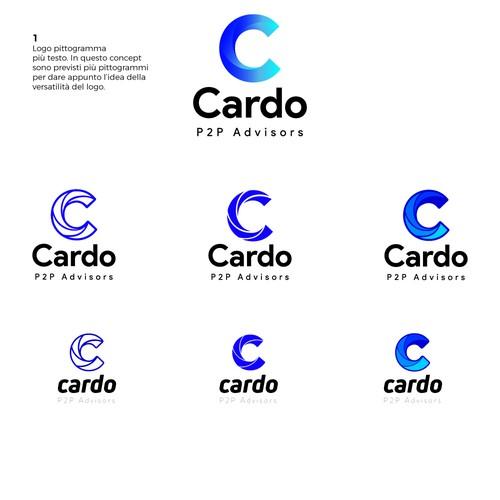 Cardo P2P Advisors Concept