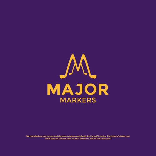 Major Markers