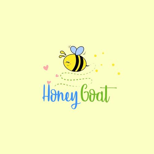 HoneyGoat