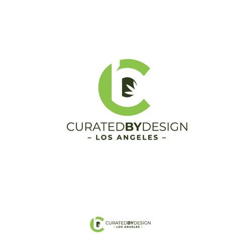 CBD LA logo
