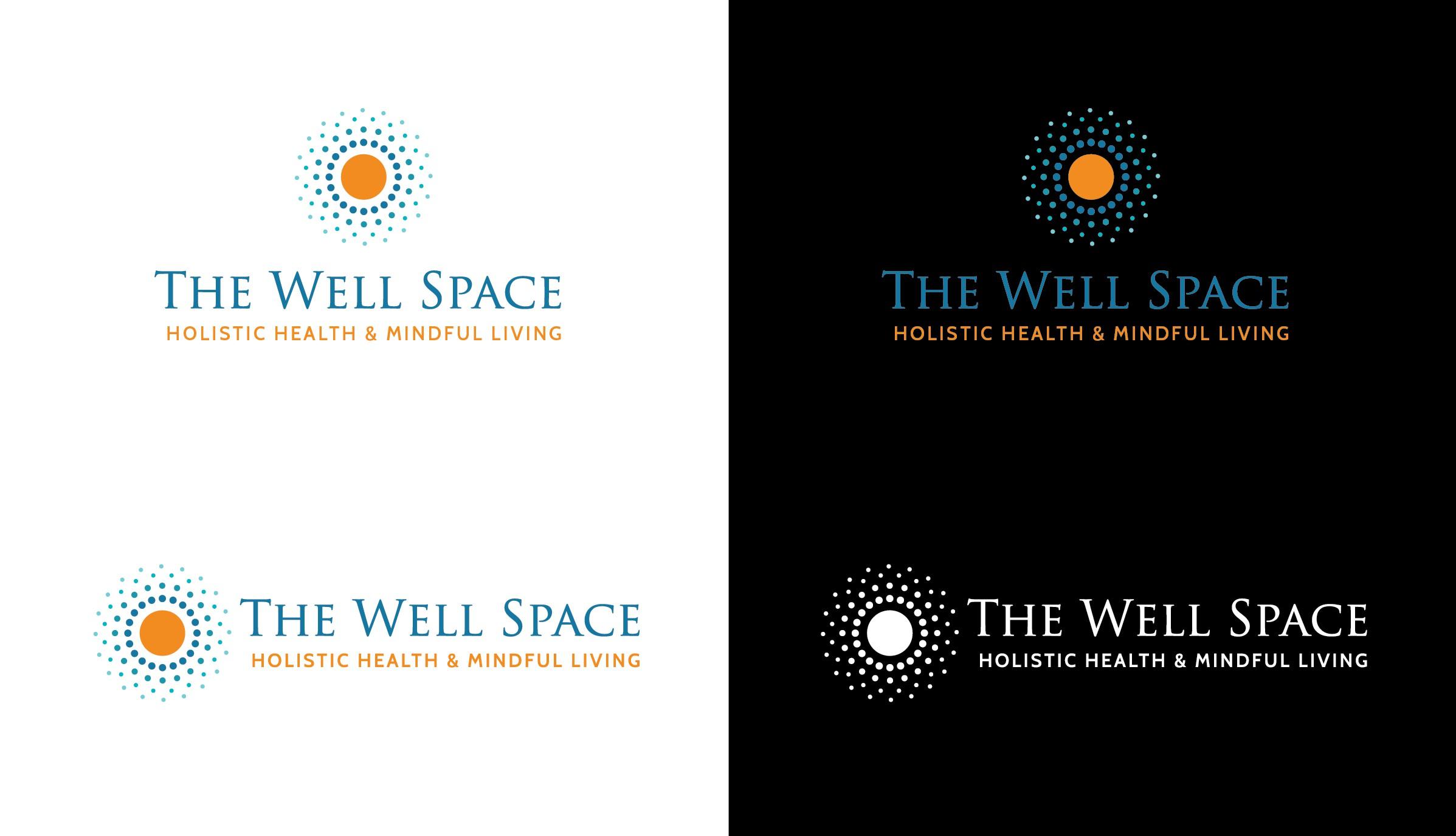 Another Logo - Sun