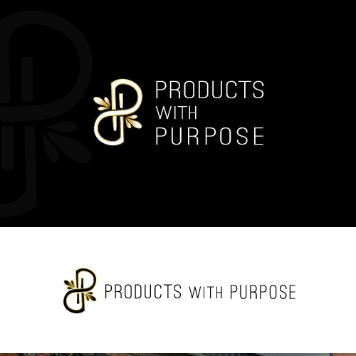 Nature Products with Purpose