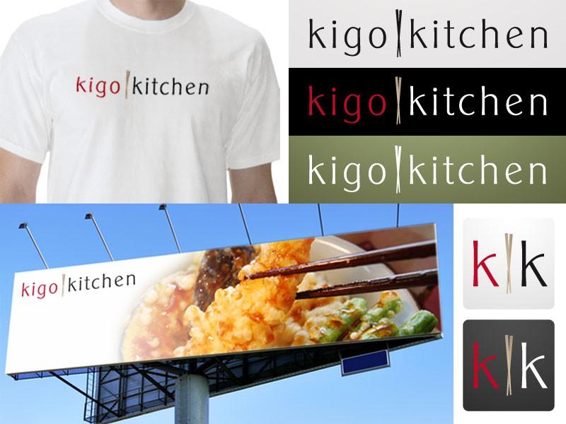 Kigo Kitchen:  a fast-casual, Asian-inspired restaurant