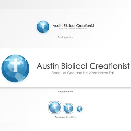 Austin Biblical Creationist