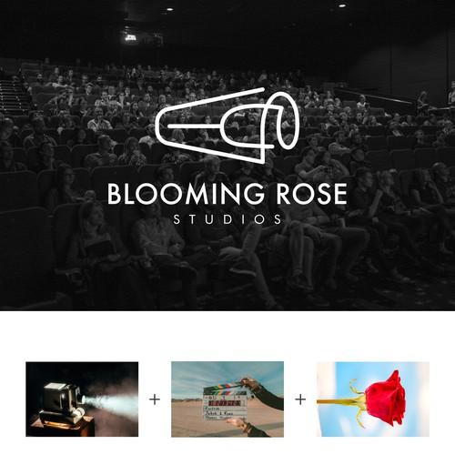 Blooming Rose Studios