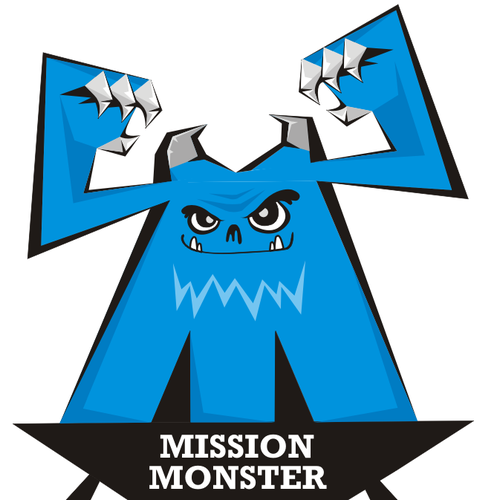 Mission Monster