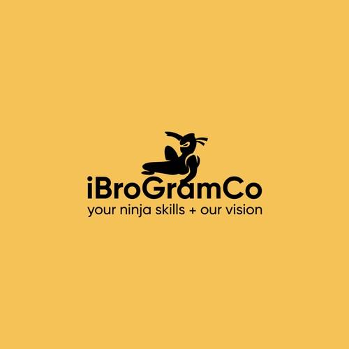 iBroGram