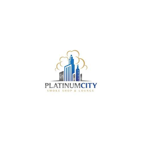 platinum city