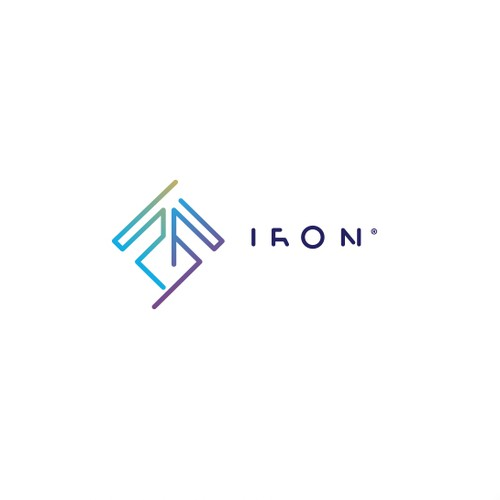 Logo for A Block-chain Solution similar to Bitcoin