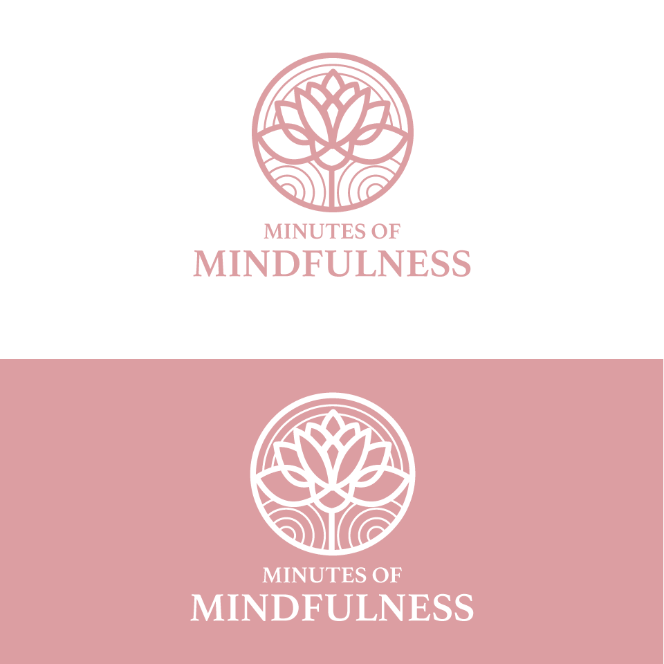 A community for successful Women to apply Mindfulness to their daily lives