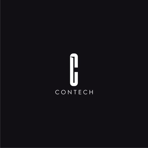Contech needs a new direction