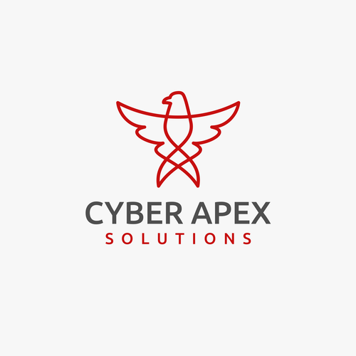 Cyber Apex Solutions