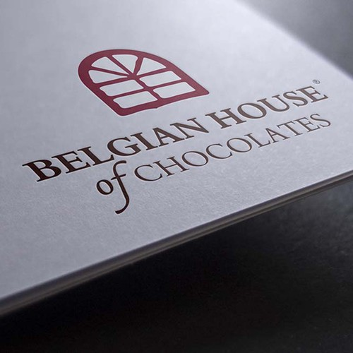 Belgian House of Chocolates