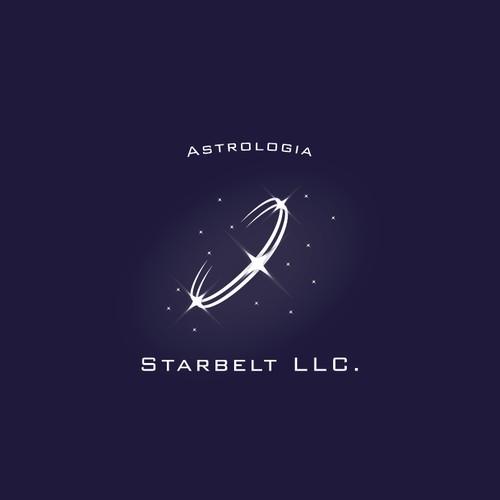 Starbelt LLC.