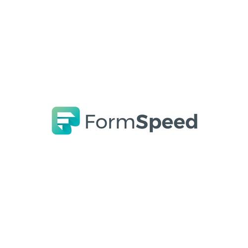 FormSpeed