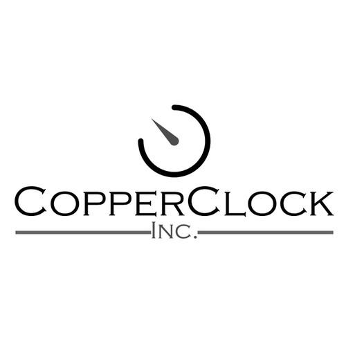 CopperClock, Inc. needs HELP!
