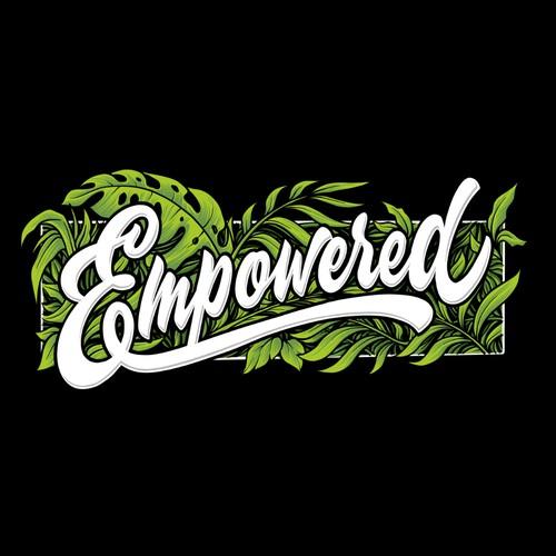 Empowered