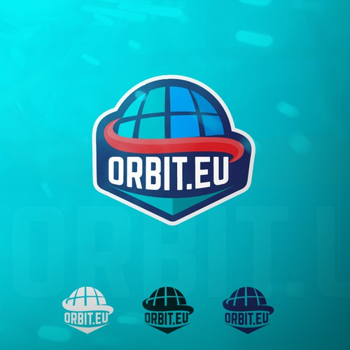 Orbit.EU