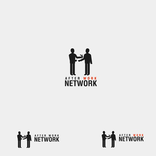 After _Work Network