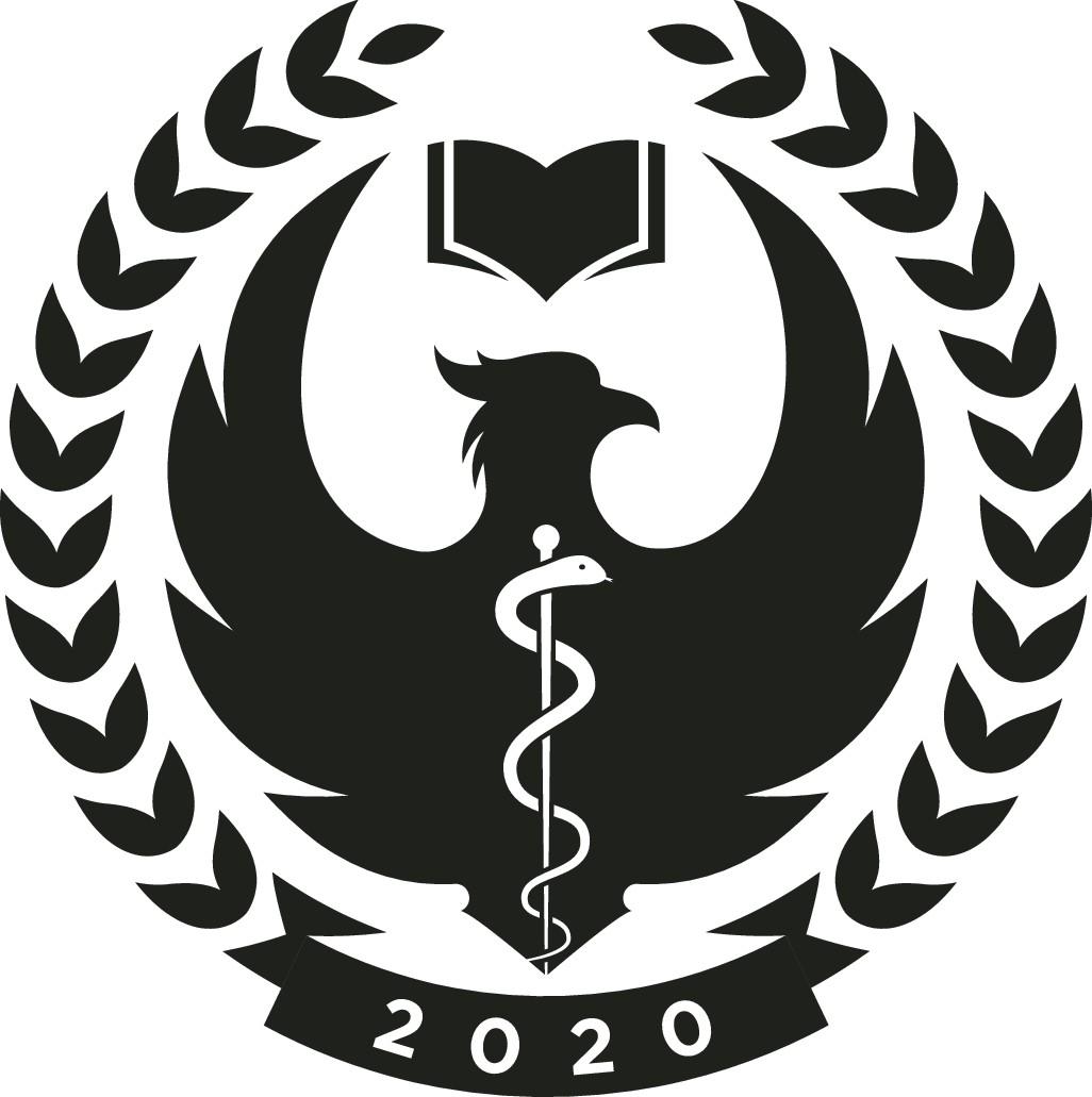 Phoenix Medical Institute