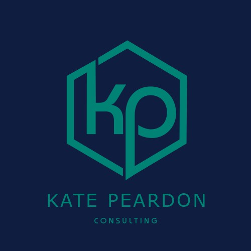 Seeking logo for personal and business coach/consultant