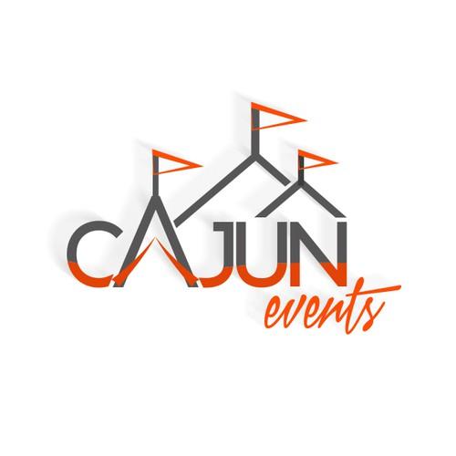 Cajun Events