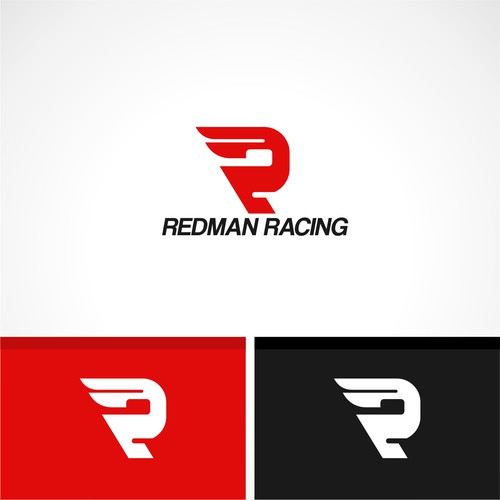Redman Racing