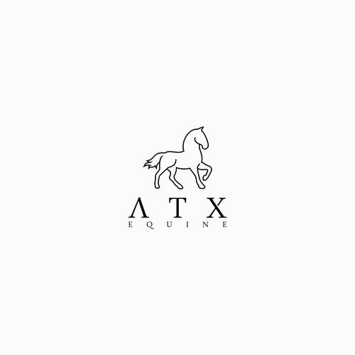 ATX Equine
