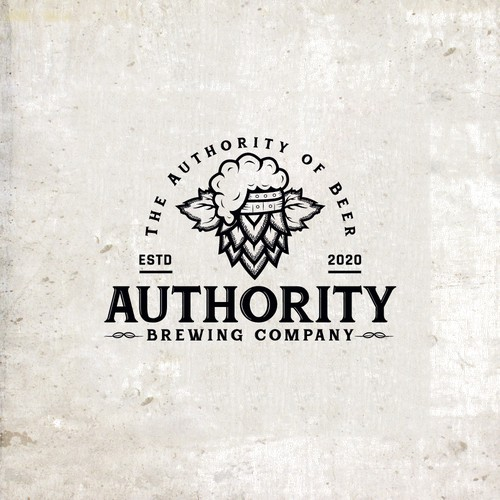 Authority Brewing