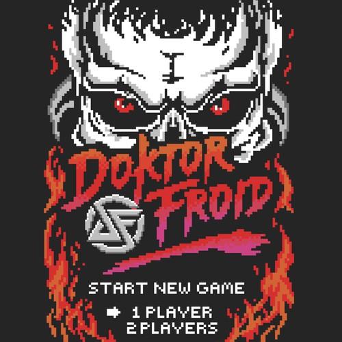Doktor Froid