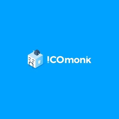 ICOmonk
