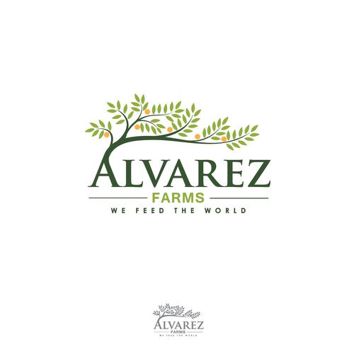 Alvarez Farms