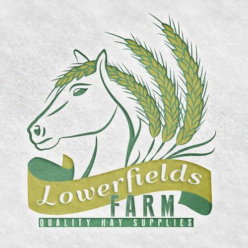 Lowerfields Farm