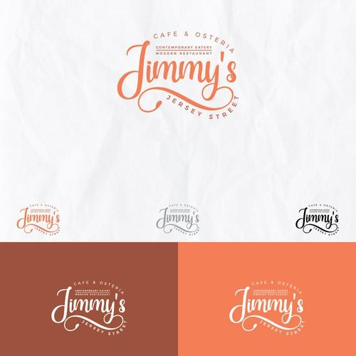 Jimmy's Cafe