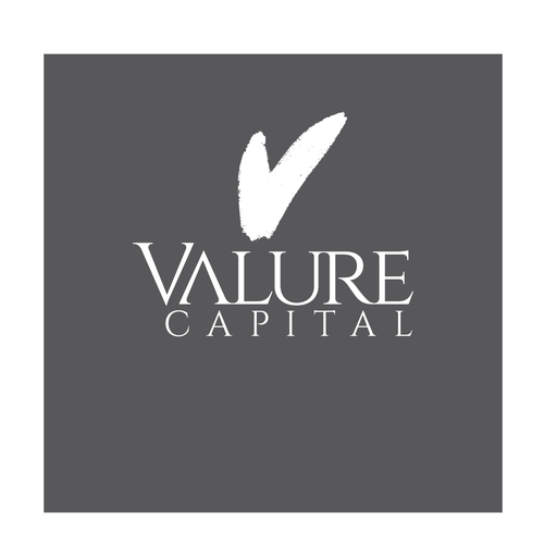 Logo for Valure Capital