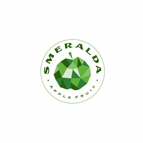 Smeralda