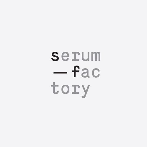 Serum Factory