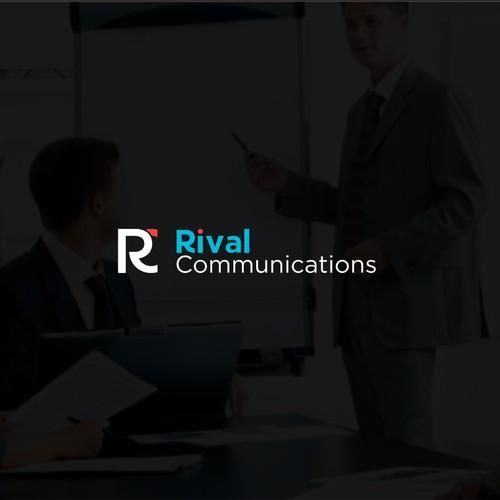Rival Communications