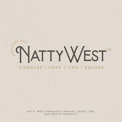 Natty West
