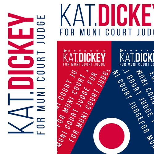 Kat. dickey