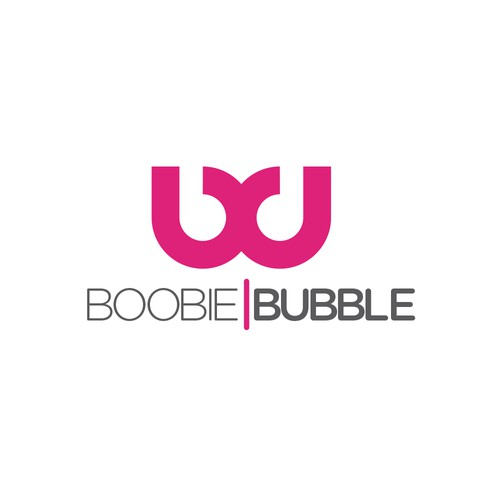 BOOBIE BUBBLE