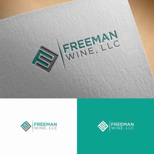 Freeman | Wine, LLC