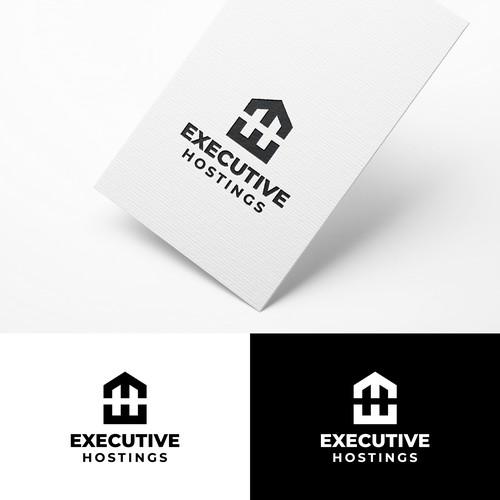Executive Hostings