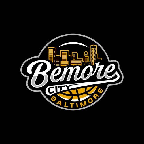 BeMoreCity