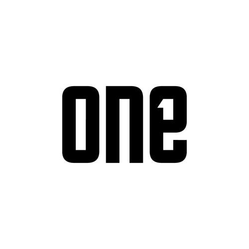 Negatif Space logo