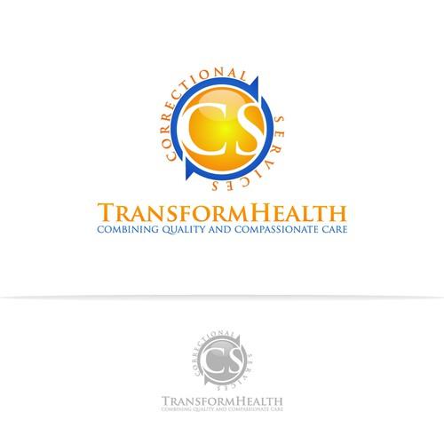 TransforHealth