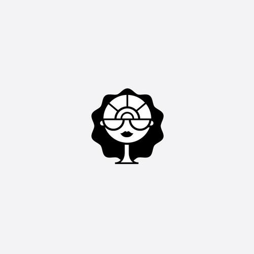 Restaurant vector logo